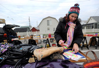 Annual event aims to bring shoppers to Seymour