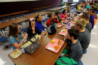 More students getting free, reduced-price lunch