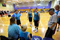 Area Special Olympics organization looks for growth