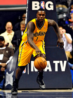 Stephenson???s play starting to pay dividends for Pacers