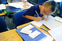 Schools expect delayed ISTEP results in July