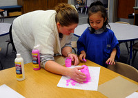 Preschool program coming to serve Brownstown community