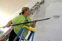 Day of Caring seeks projects