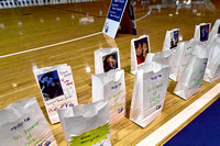 Wishing for a cure: Relay for Life raises $33,000 with more to come