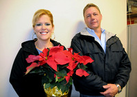 Indy landfill???s methane gas used for growing poinsettias