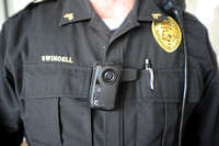 Seymour chief calls cameras good investment for department