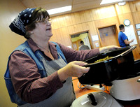 Community Diner still seeking new home in county