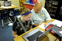 Summer education program helps students catch up, excel