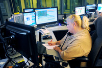 Are you okay? County dispatchers can receive 911 texts