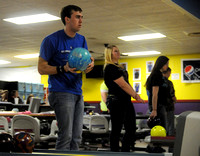 County to be well-represented at regional bowling tourney