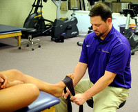 Study: Multi-sport athletes less likely to sustain injury