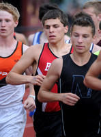 3 local boys advance to state meet