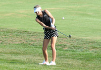 Owls tour Henryville course for first time