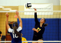 Trinity Lutheran keeps up momentum