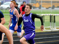 Seymour boys net 2 individual wins in meet