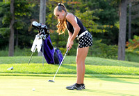 Seymour golfer continuing career at University of Indianapolis