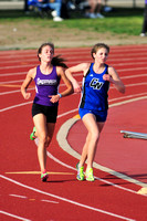 Seymour junior nabs track record