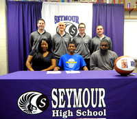 Owls standout Miller signs letter of intent