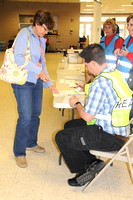 County???s first responders assess health preparedness