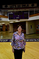 Mainstay of Owls Athletics stepping away