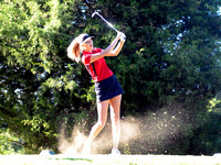 3 Braves post career-best rounds in 4th-place tourney finish