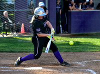 Seymour softball defeats Jeffersonville