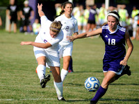 Sophomore???s hat trick lifts Seymour to opening win