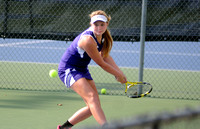 Owls doubles duo named team???s co-most valuable players