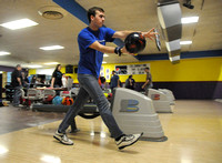Crothersville bowler looking to pick up state trophy