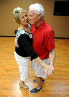 County couples to hit dance floor for charity