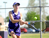 Seymour shuts out Jeffersonsville in match