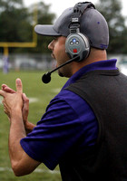 Owls coaches, players struggle to build Seymour???s football program