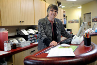 Longtime primary care physician closing practice