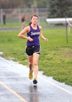 Distance running perfect fit for Seymour senior