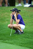 1 bad hole prevents DeHaven from top-10 spot at state tourney