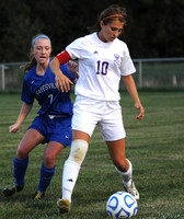 Batesville edges Owls 3-2 in girls soccer